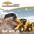 Backhoe loader tires 20.5-25 from china