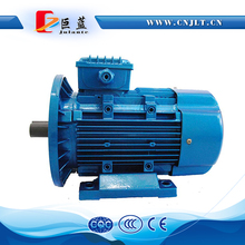 Different Models of 72v 6kw electric car hub motor 5kw