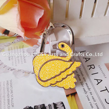 China factory supply customized Cute animal metal Hanger Bag Hook , Folding Bag Hanger