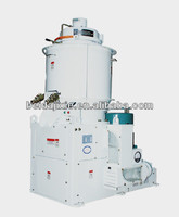 Low price vertical emery roller rice whitener and polisher/ rice processing equipment from China rice mill manufactures