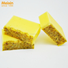 Best selling skin whitening products best chamomile natural handmade milk honey soap bar