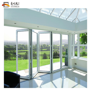Various lowes glass interior folding doors style,lowes glass interior folding doors/bifold