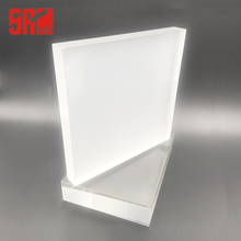 Beautiful colors frosted acrylic sheet suppliers 100% virgin PMMA plexiglass sheets