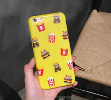 2017 Mobile Phone Accessories Case Hot Sale Manufacturing