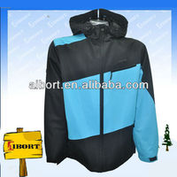 JDHM-7 young man winter gym training sportswear,new design winter tracksuits