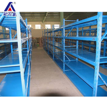 Nanjing factory heavy duty adjustable metal <strong>shelves</strong>