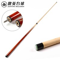 Factory direct sale snooker Cue promotions gifts silicone bangle
