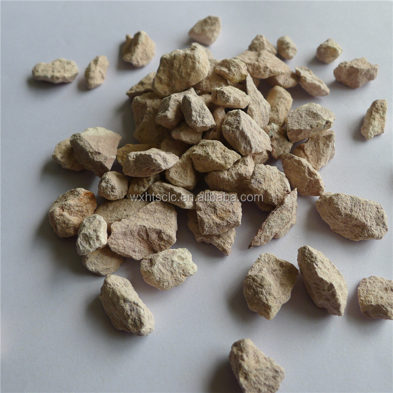 Natural Zeolite For Water Treatment/hard water soften/