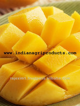 Tasty Fruit Mango Pulp Price