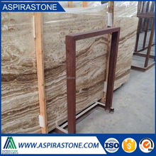 onyx marble slab stone travertine for floor tiles