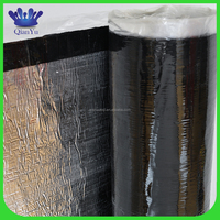 factory outlets self-adhesive asphalt roofing