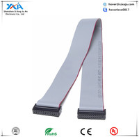 acer laptop ribbon cable