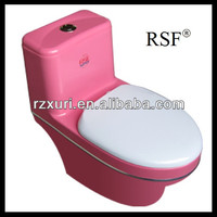 portable toilet brands RSF