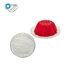 Long-term Sales Food Grade Genuine Security Thickeners Pectin/ Jelly Powder