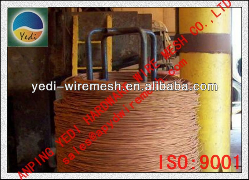 Factory!!!! Factory!!!!!!!!! copper coated wire for carton stitcher
