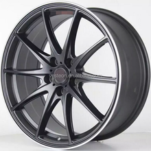 replica car alloy wheel rim 15x6.5 16x6.5 16x7.0 17x7.0