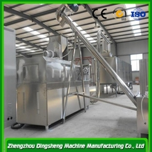 Very Famous Manufacturers of Processing Line for Pet food