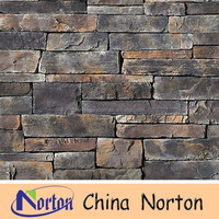 wall cladding stone natural cheap patio paver stones for sale NTCS-C169R