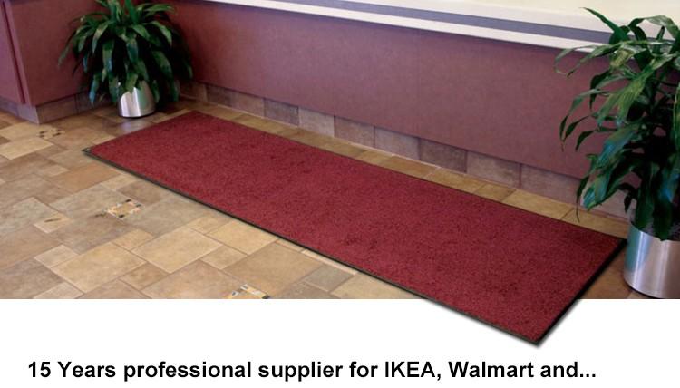 waterproof kitchen floor mats with low price - buy waterproof