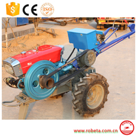 2016 High quality spare parts for walking tractor/price walking tractor/walking tractor