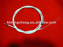 three wheeler bajaj gear cables