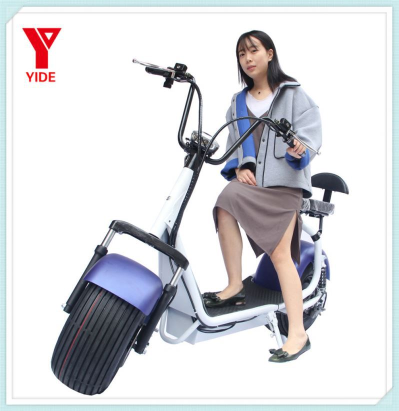 2016 Factory Wholesale High Quality Fast Delivery Hoverkart Hover Kart For Smart Hoverboard