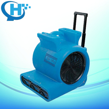 BF535 3 speed supermarket Cold Air exhaust fan blower
