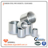 high performance stainless steel expansion bellows