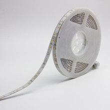 Hot sales!! SMD 3528 flexible led strip lights waterproof IP68 with CE,RHOS