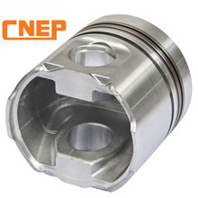 Multifunctional auto piston for wholesales