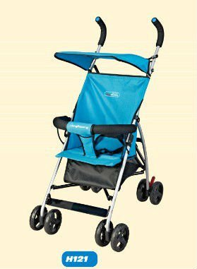 graco baby stroller / organic baby carrier/ Model:H121