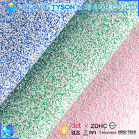 New Products 0 6mm Thickless Woven