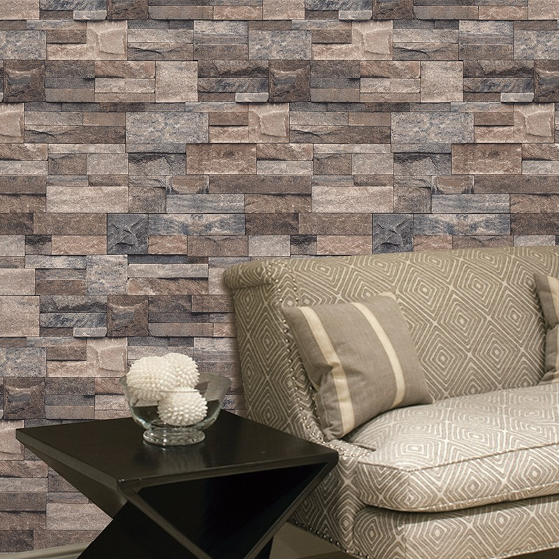 Low price wallpaper manila philippines nature wallpaper 3d brick wallpaper