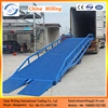Best Promotional Portable Truck Loading Ramp