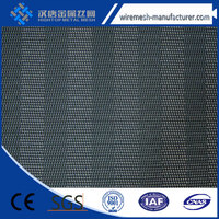 alibaba china stainless steel wire cloth in stock all the year