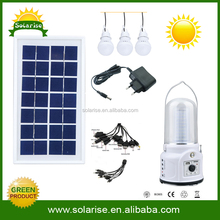 ON sale mini home use solar generator 20w panel 12ah battery cheap price home with mobile charging