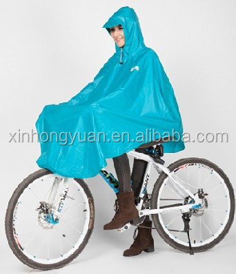raincoat for motorcycle riders motorcycle and bike raincoat