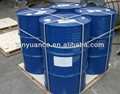Butyl Glycidyl Ether XY501P(CAS NO: 2426-08-6) for laminating