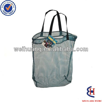 cheap nylon mesh bags wholesale