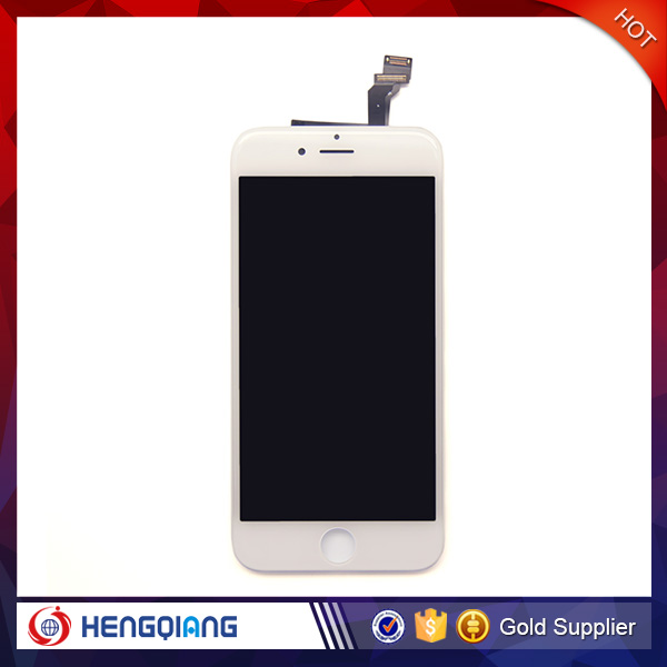 Wholesale touch screen digitizer replacement parts display assembly original <strong>lcd</strong> for iphone 6 <strong>lcd</strong>