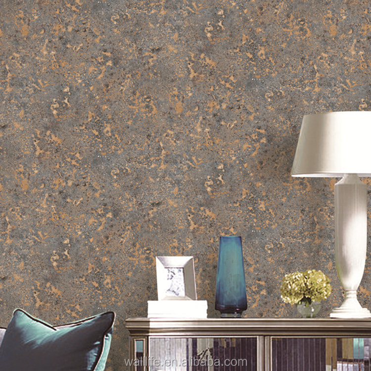 Hf104 Vinyl Wallpaper/bricks Design/washable Bathroom Decoration/stone Wall  Paper   Buy Wall Paper,3d Wallpaper,Glitter Wallpaper Product On Alibaba.com