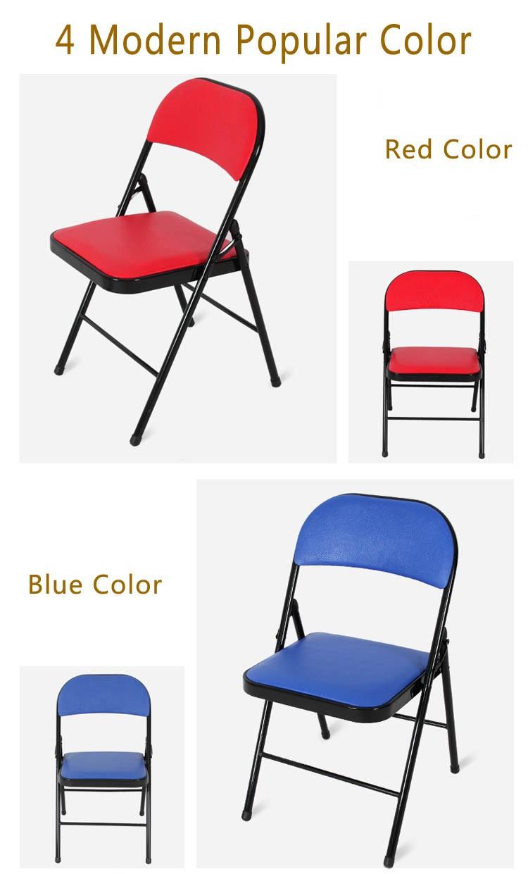 Cheap Used American Wedding Metal Folding Chair Buy American Folding Chair