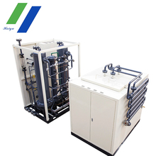 Cheap Price Long Life Ammonia Decomposition Hydrogen Generator For Sale