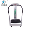 Home use fitness gym whole body shaker vibration machine super crazy fit massage