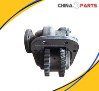 PTO 646Q-0000C ,Shacman,Sino Truck,Howo,Man Truck PTO,power take off,speed change gear,lift pump,hydraulic,magnetic valve,PTO