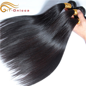 wholesale malaysian virgin hair extensions unprocessed virgin