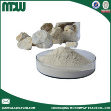 Glod Supplier Barite Prices 2016