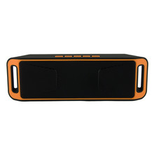 Best Quality SC208 Wireless Portable Wholesale Bluetooth Big Speaker