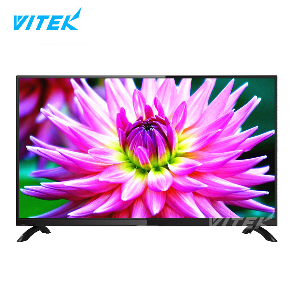 "Cheap Flat Screen Television Set LED TV 40 inch, HD Big Screen 43"" 48"" LED TV with Smart, Best Selling Unlimited LED TV 42 inch"