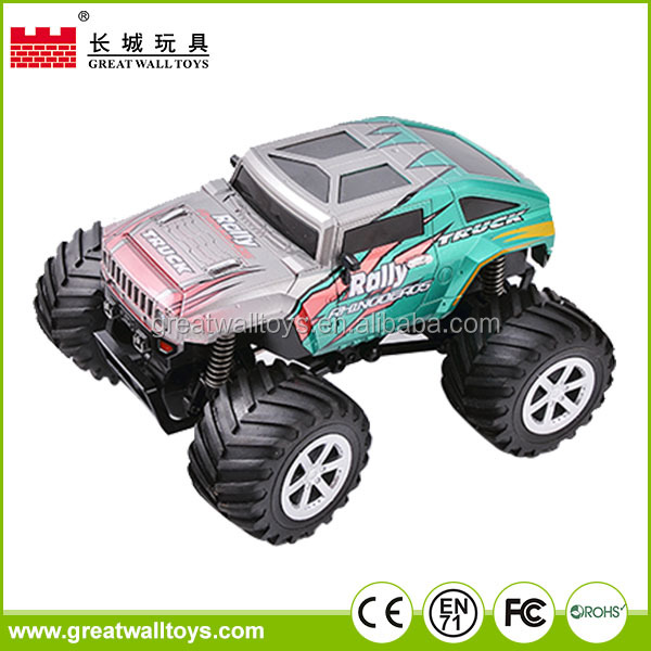Rc car rc mini buggy,electric car for kids with remote control